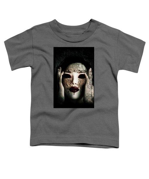 Sight Toddler T-Shirt