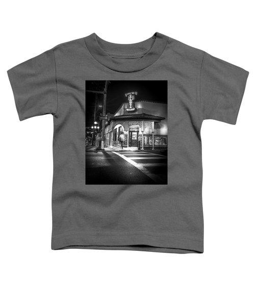 Since 1905 Toddler T-Shirt