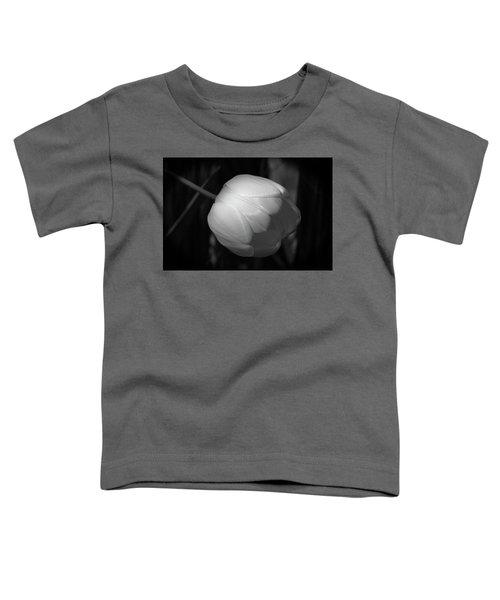 Softly Toddler T-Shirt