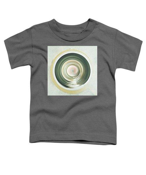 Song Toddler T-Shirt