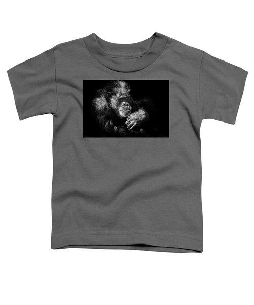 Sooooo Toddler T-Shirt