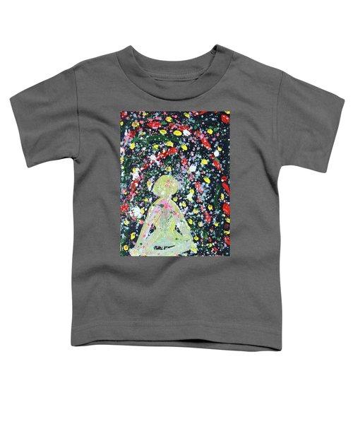 Soul Universal Toddler T-Shirt