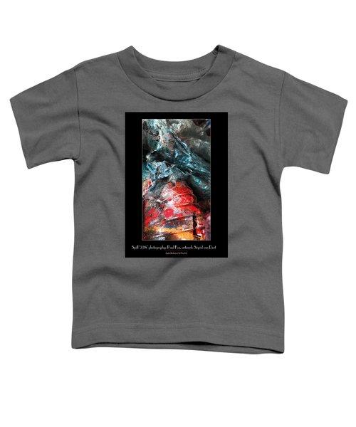Spill 228 Toddler T-Shirt
