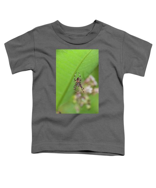 Spp-1 Toddler T-Shirt