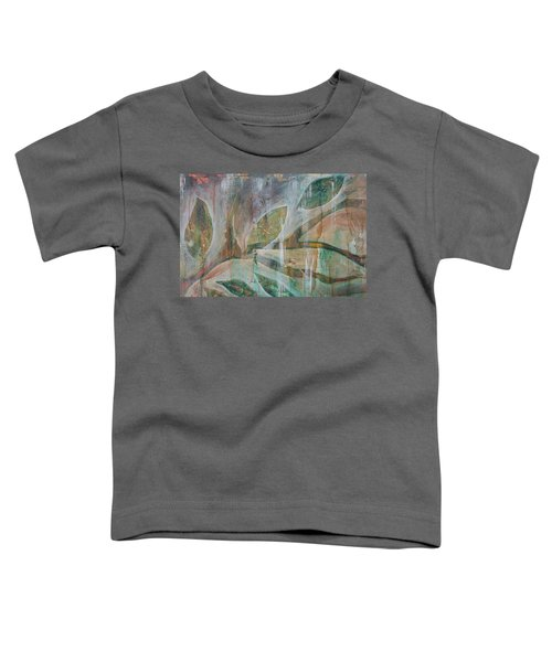 St Fancis 1 Toddler T-Shirt
