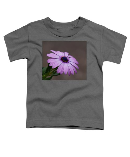 Standing Out Toddler T-Shirt