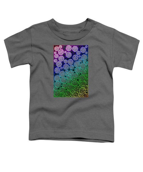 Star Stones Toddler T-Shirt