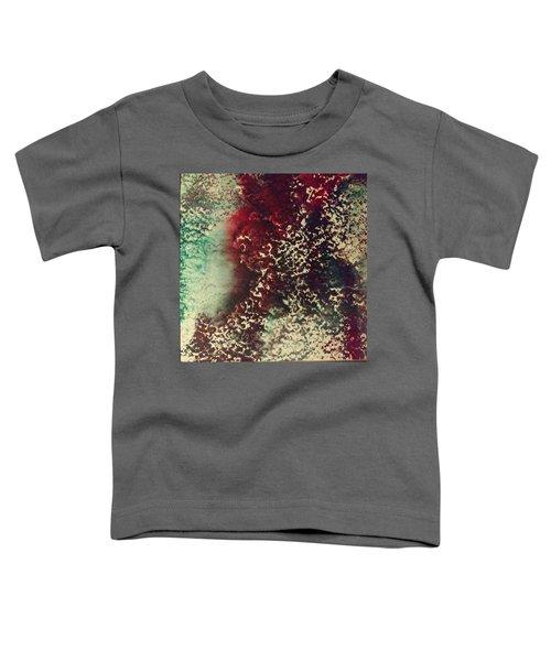 Starlight Angel Toddler T-Shirt