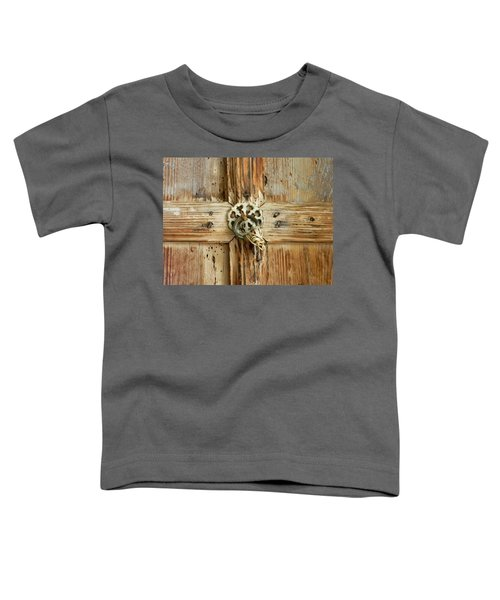 State Of Decay Toddler T-Shirt