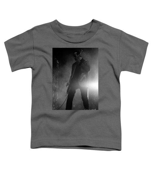 Stp-2000-robert-0915 Toddler T-Shirt