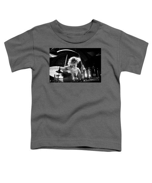 Stp-2000-eric-0923 Toddler T-Shirt