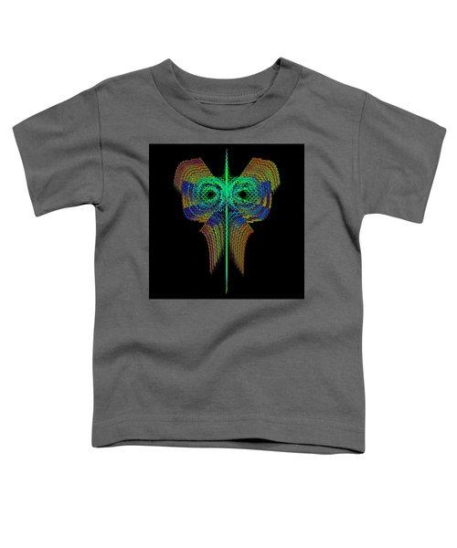 Stworabled Toddler T-Shirt
