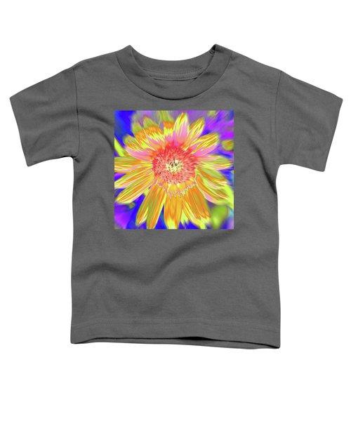 Sunsweet Toddler T-Shirt