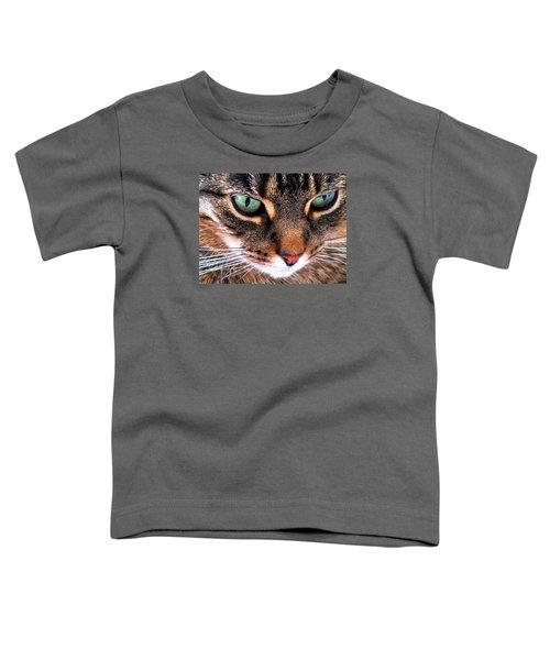 Surmising Toddler T-Shirt