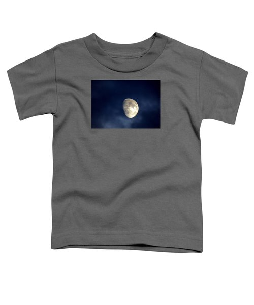 Suspended Toddler T-Shirt
