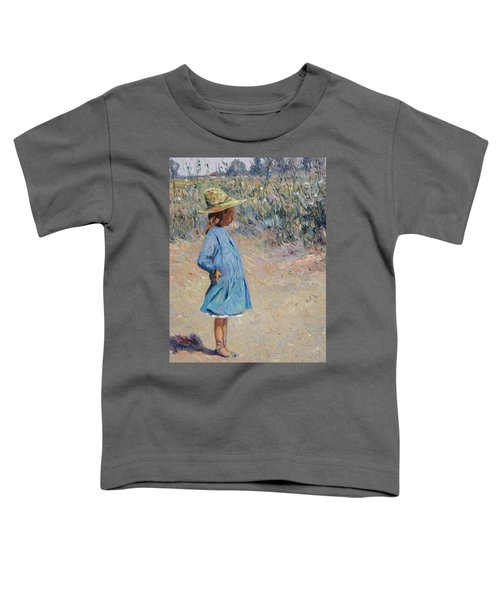 Sweetheart  Toddler T-Shirt
