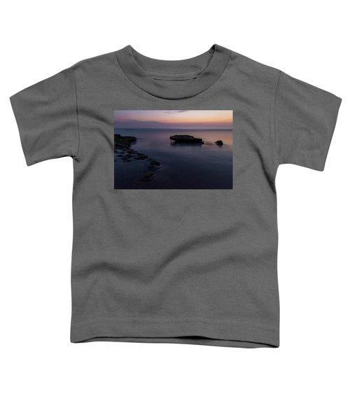 Tabletops Toddler T-Shirt