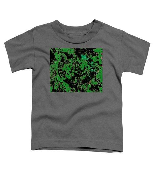 The Boston Celtics 6c Toddler T-Shirt