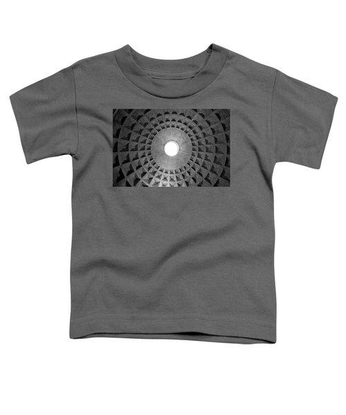 The Oculus Toddler T-Shirt