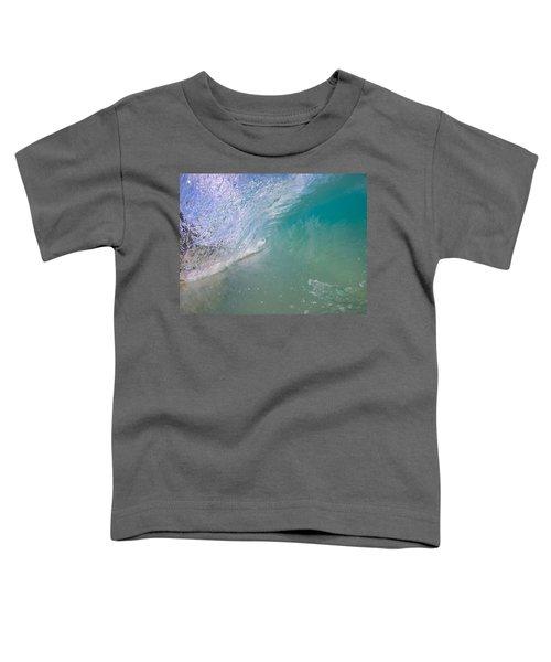 The Singularity  Toddler T-Shirt