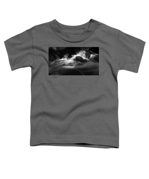 the sound of Ilse, Harz Toddler T-Shirt