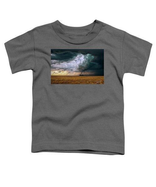 This Ain't Kansas Toddler T-Shirt