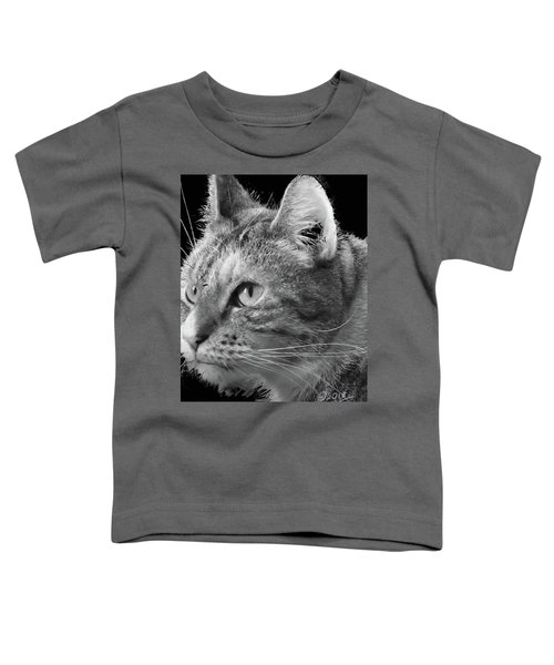 This Is Emma Toddler T-Shirt