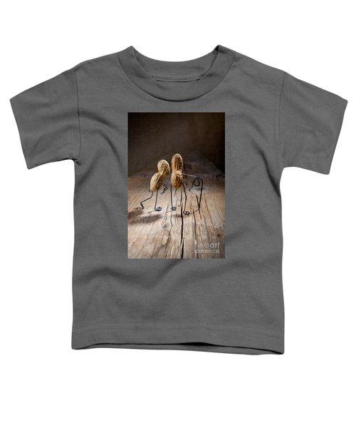 Together 05 Toddler T-Shirt