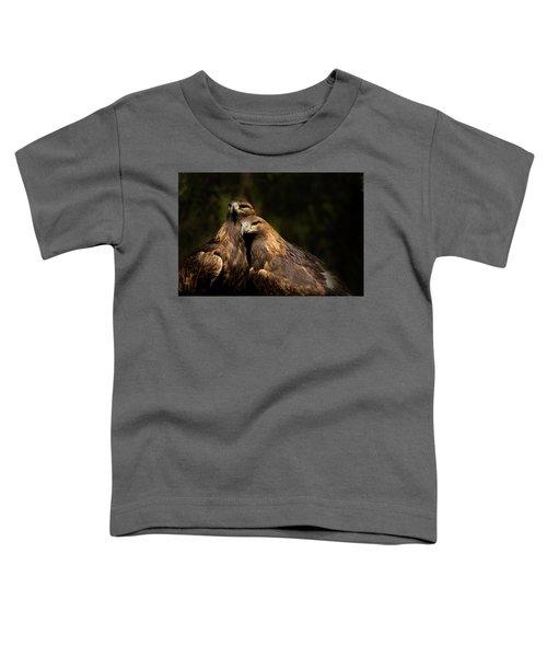 Together Toddler T-Shirt