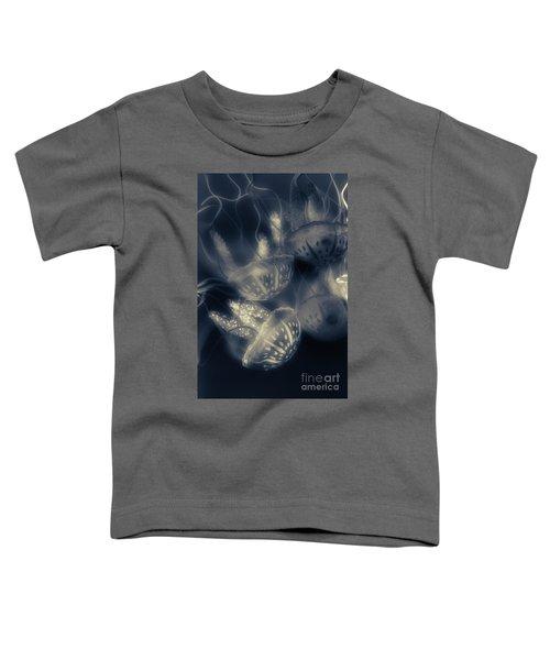 Tonical Entangle Toddler T-Shirt