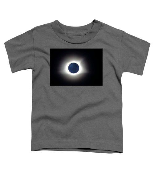 Blue Moon  Toddler T-Shirt