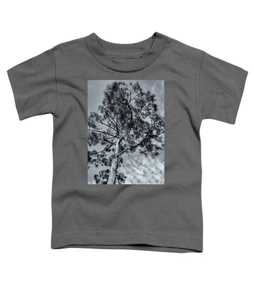Towering Toddler T-Shirt