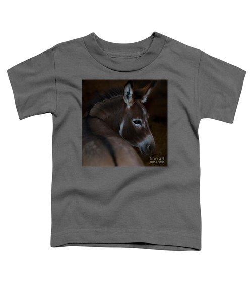 Trixie Toddler T-Shirt