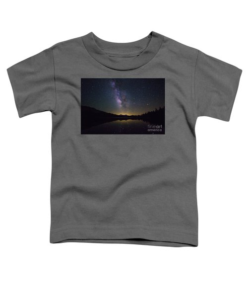 Twinkle Twinkle  Toddler T-Shirt