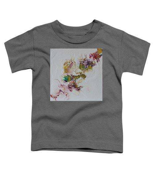 Magic Dragon  Toddler T-Shirt