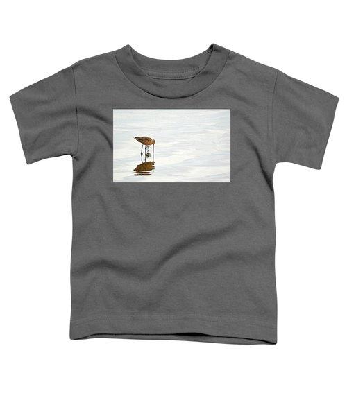 Underpass Toddler T-Shirt
