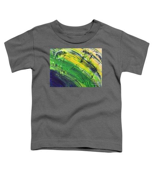 Understanding Toddler T-Shirt