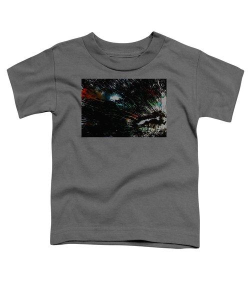 Rosnai Toddler T-Shirt