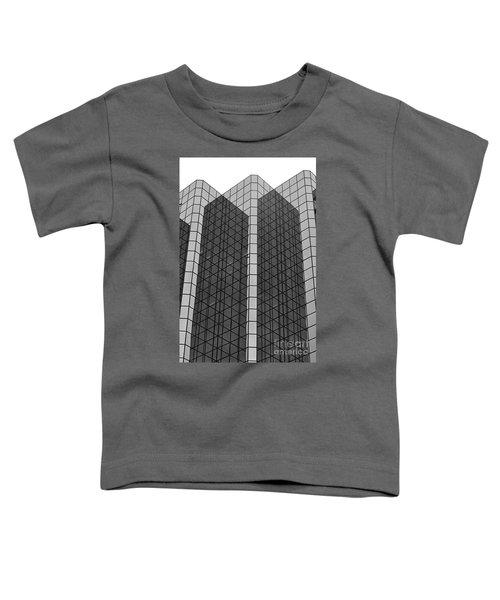 Up 5 Toddler T-Shirt