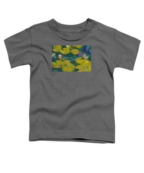 Vedrini Toddler T-Shirt