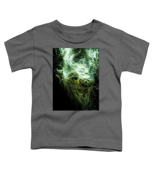 Victim Of Prey Toddler T-Shirt