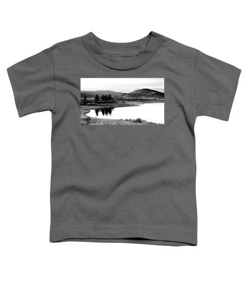 View Toddler T-Shirt