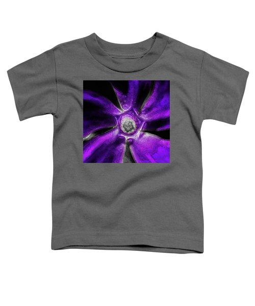 Vinca Toddler T-Shirt