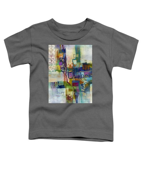 Vintage Atelier Toddler T-Shirt