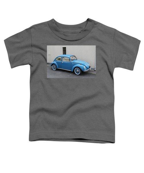 VW Toddler T-Shirt
