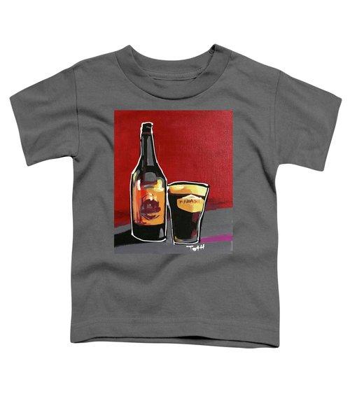 Wabasha Toddler T-Shirt