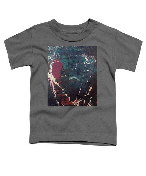 Life's Waves Toddler T-Shirt
