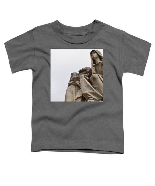 Waxahachie  Toddler T-Shirt
