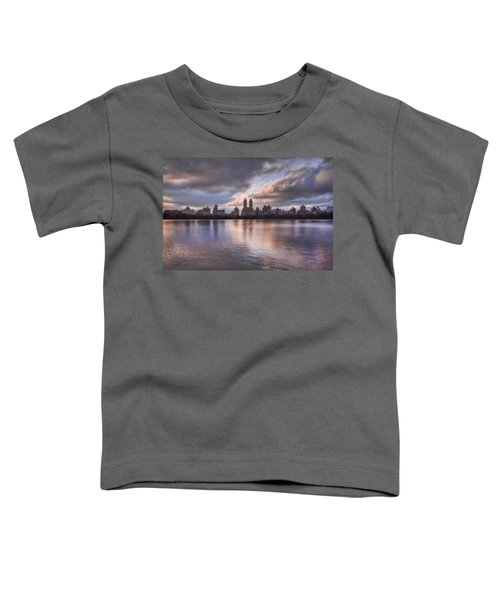 West Side Story Toddler T-Shirt