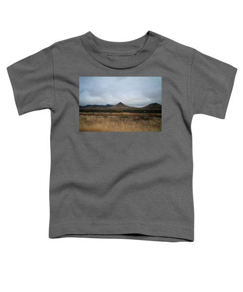 West Texas #2 Toddler T-Shirt